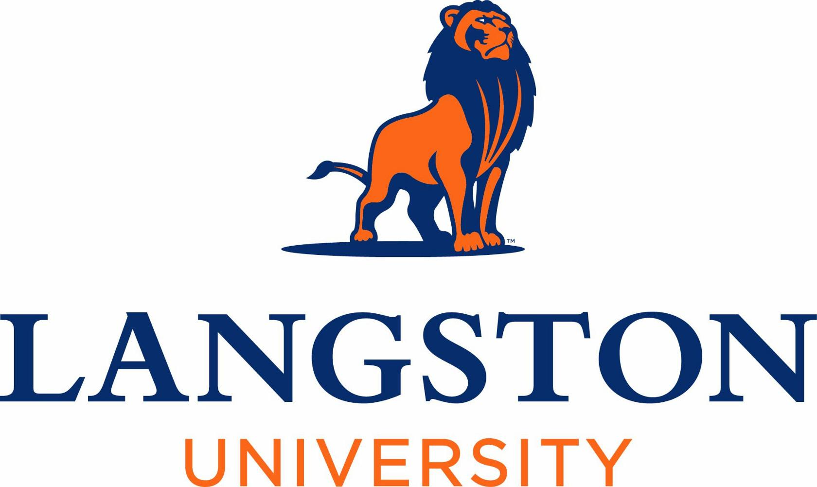 Experience Langston University In Virtual Reality