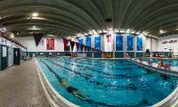 Experience northeastern university in virtual reality - Northeastern university swimming pool ...