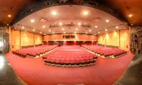 Image result for edgerton center for the performing arts