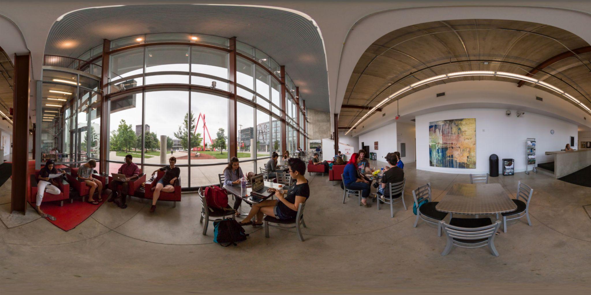 Interior design high school programs review home decor for The interior design institute online reviews