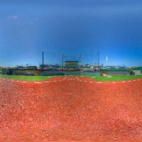 Experience Dartmouth Athletics in Virtual Reality