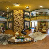 Aspen Hall Part 47