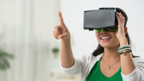 virtual_reality_for_businesses