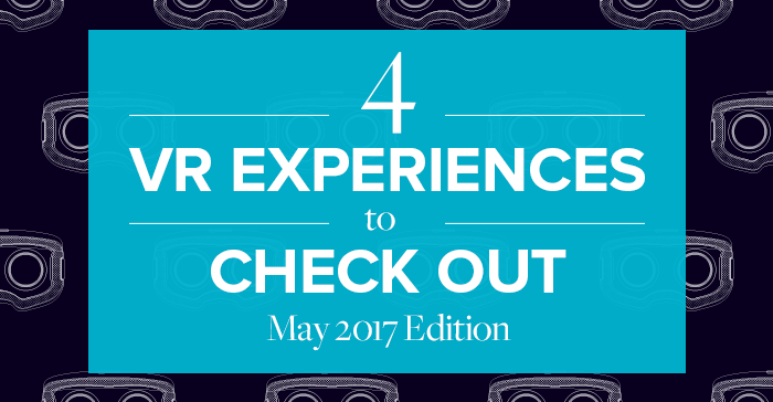 VR_Experiences_To_Check_Out_YouVisit