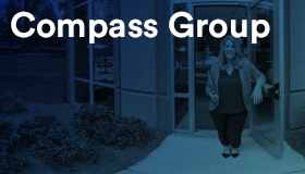 Compass Group YouVisit recruiting case study