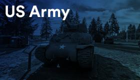 US Army YouVisit case study