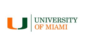 university-if-miami
